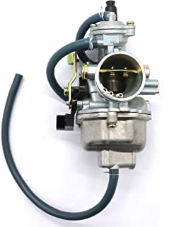 IZTOSS Motorcycle TRX250 TE TRX250TE FOURTRAX RECON ES Carburetor 2002-2007