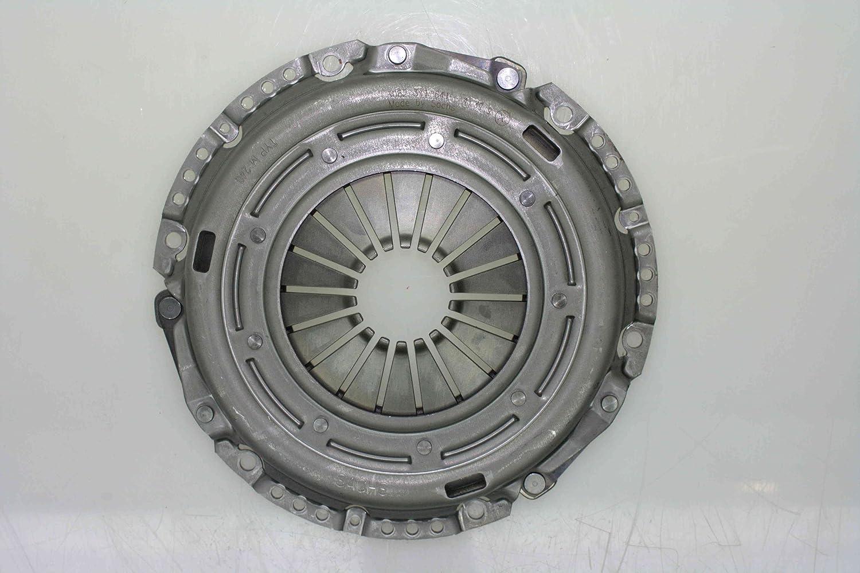 Sachs Bargain sale SC70287 Clutch Max 41% OFF Cover