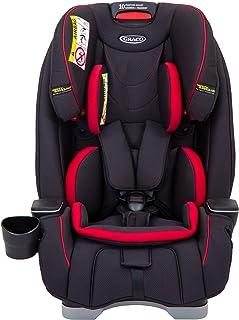a43124115 Amazon.es: Graco - Sillas de coche / Sillas de coche y accesorios: Bebé