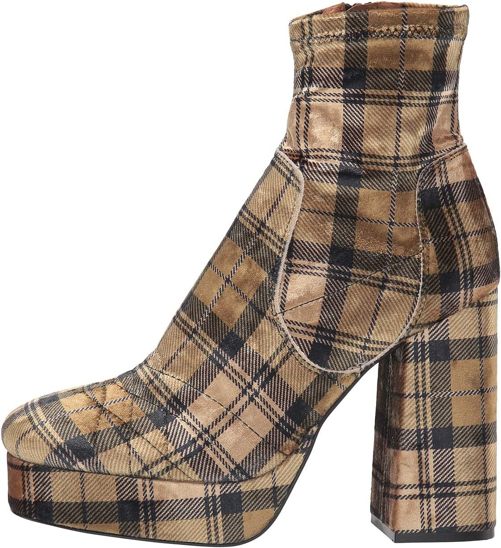 Free People Smyth Platform Boot | Women's shoes | 2020 Newest
