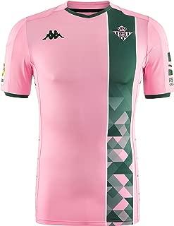 Amazon.es: Rosa - Camisetas de equipación / Hombre: Deportes y ...