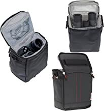 Awesome Laptop Bag Parent negro negro 123- Bresser Hunter 8x40