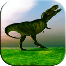 Kids Dino Scratch and Color - Free Trial Edition - Fun Dinosaurs Scratch-off & Coloring Games with Cute Dinos Game for Kids and Preschool Toddlers, Boys and Girls 2, 3, 4, or 5 Years Old