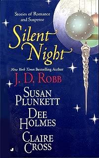 Best midnight in death read online free Reviews