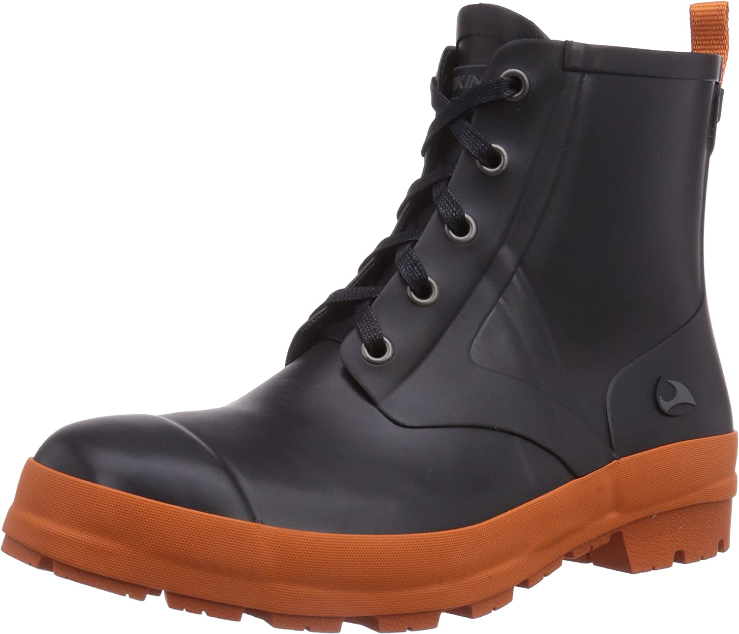 Viking Men's Oslo Wellington Boots