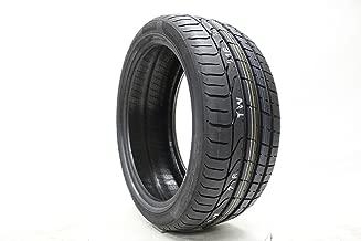 Pirelli P Zero All-Season Radial Tire - 255/40R19 96Y