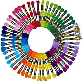 Best craft strings for bracelets