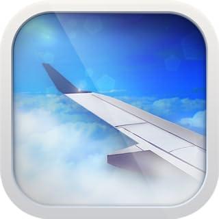 H.I.S. 航空券 - 格安チケットを便利にアプリで予約!