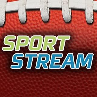 SportStream Football