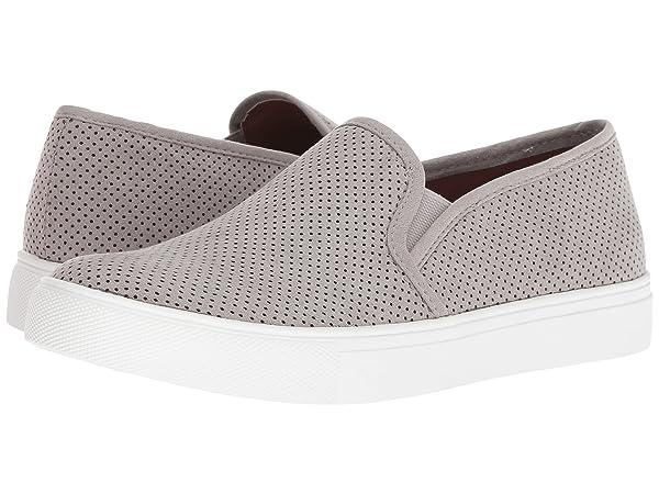 Steve Madden Zarayy Slip-on Sneaker