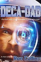 Deca-Dad