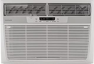 Frigidaire FFRA2822R2 28000 BTU 230-volt Window-Mounted Heavy-Duty Air Conditioner with Temperature Sensing Remote Control