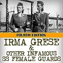 Best irma grese stories Reviews