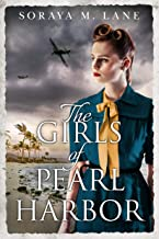 The Girls of Pearl Harbor (English Edition)