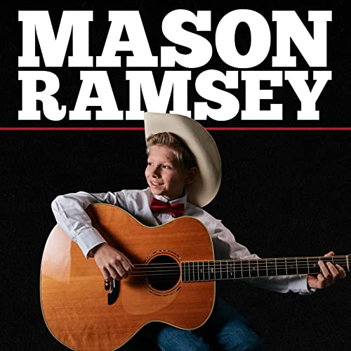 Image result for mason ramsey ep