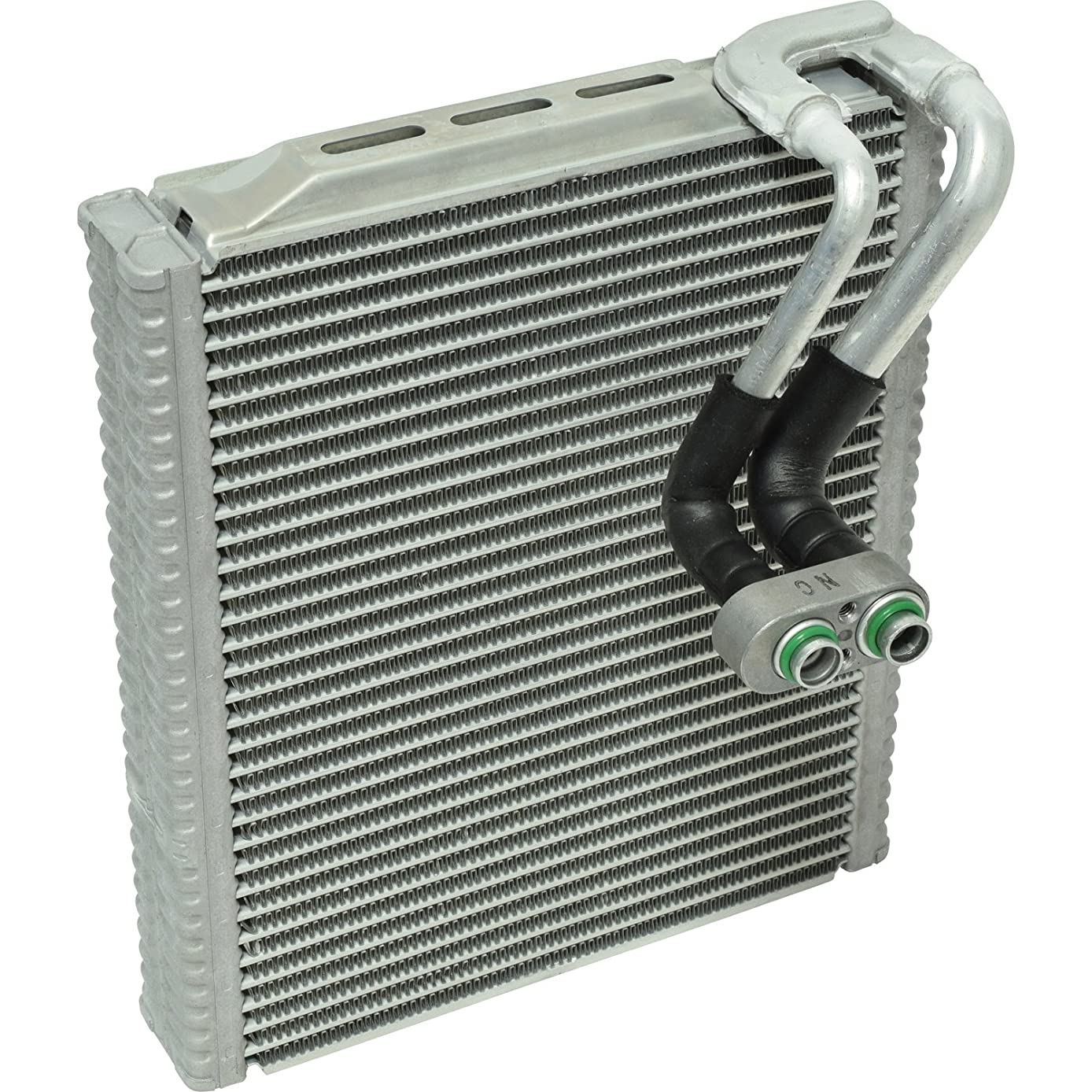 Universal Air Conditioner EV 940020PFC A/C Evaporator Core