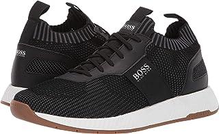 e94ca04dd Amazon.com: Hugo Boss - Shoes / Contemporary & Designer: Clothing ...