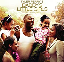 Best daddys little girls soundtrack Reviews