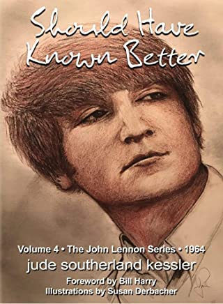 Amazon Com John Lennon Last 90 Days Books
