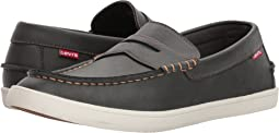 Levi's® Shoes - Mast Nappa