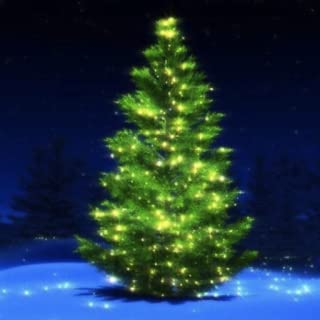Free Christmas Songs MusicTree