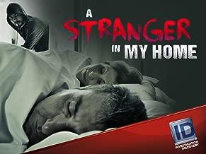 A Stranger In My Home Season 3