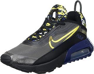 NIKE Nike Air Max 2090 Heren Hardloopschoen