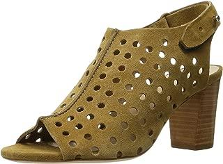 LOEFFLER RANDALL Women's Alix Sandal