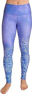 Inner Fire - Peony - Legging Yoga Pant - 10 (Large)