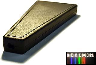 EISCO High Resolution Quantitative Spectroscope, 400-700 nm, 5nm