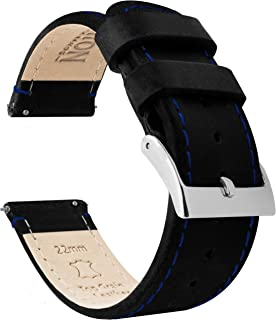 Best lg watch style band replacement Reviews