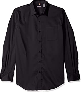 Best button up and tie Reviews