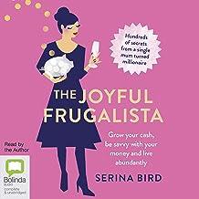 The Joyful Frugalista