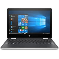 Deals on HP Pavilion x360 14t-dh200 14-in Touch Laptop w/Core i5 256GB SSD