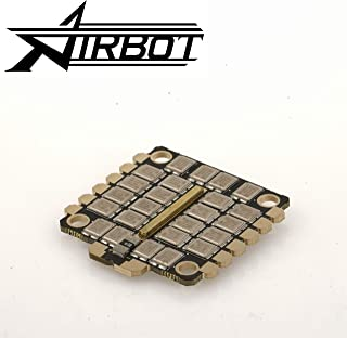AIRBOT Furling 32 Metal 4in1 ESC 4X 65 A 3-6S 32bit ESC BLHELI for Quadcopter Drone Frame