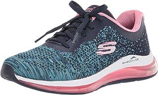 Skechers Skech-Air Element 2.0-Dance T, Zapatillas para Mujer