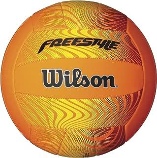 Wilson Freestyle Volleyball