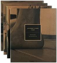 Best raymond meeks books Reviews