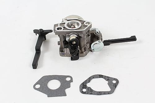 2021 Kohler sale 17-853-05-S lowest Carburetor Kit Genuine Original Equipment Manufacturer (OEM) Part online sale