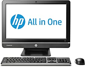 Business Desktop Pro 4300 C9H70UT All-in-One Computer - Intel Core i5 i5-3470S 2.9GHz - Desktop