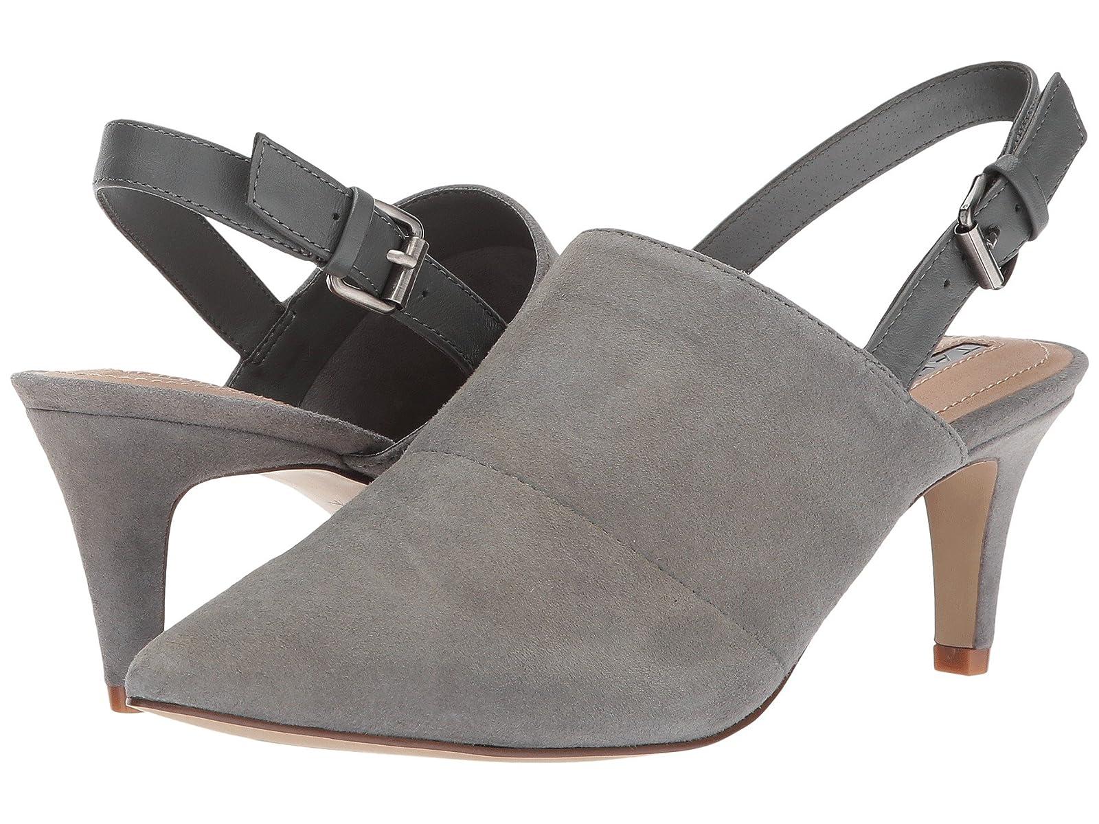 Tahari GayleCheap and distinctive eye-catching shoes