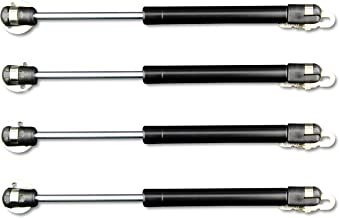 Best leer gas struts Reviews