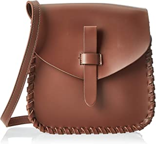 Inoui Bag for Women - Brown