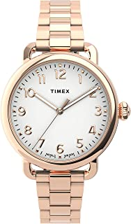 Women's Standard 34mm Watch