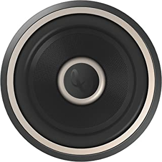Best 10 inch infinity kappa subs Reviews