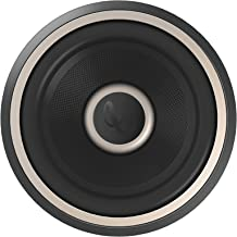 Best infinity kappa 10 inch subwoofer Reviews