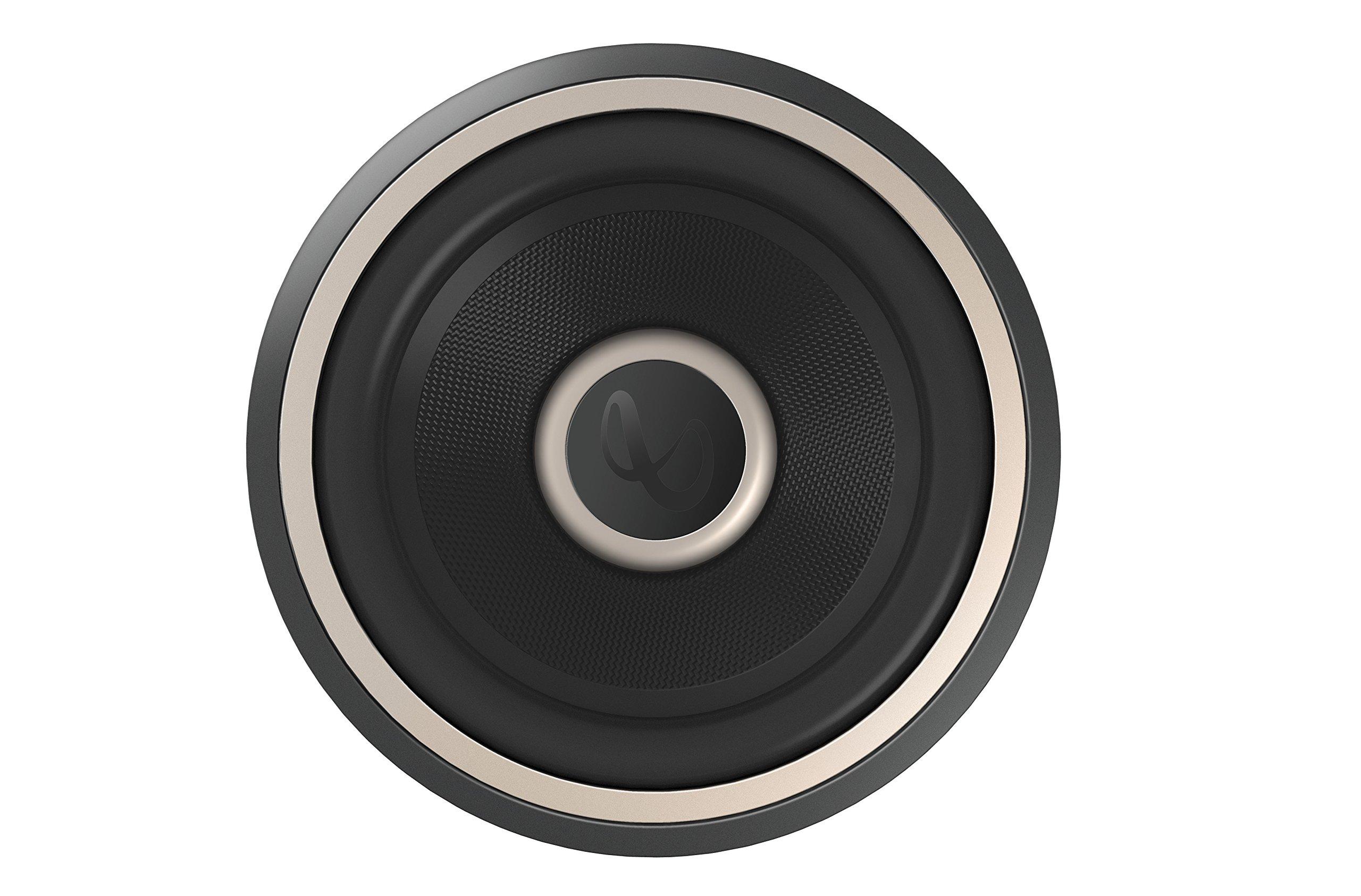 Infinity Kappa 1000W Audio Subwoofer