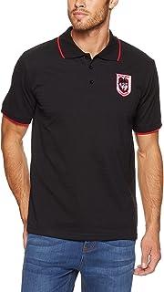Classic Sportswear Men's Core Polo