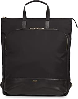 Knomo Luggage Harewood Business Backpack