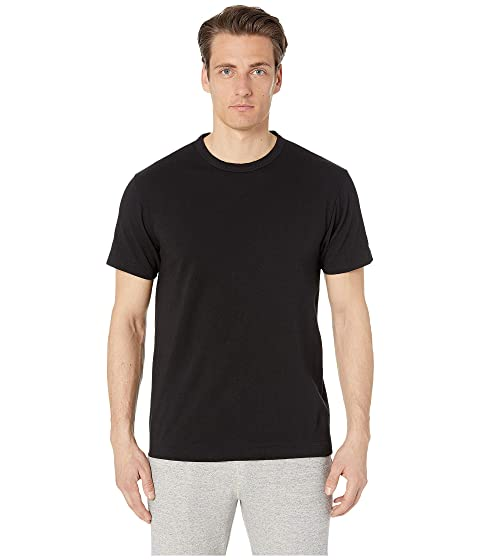 35bc1c6d2 Todd Snyder Todd Snyder + Champion Basic Tee at Luxury.Zappos.com